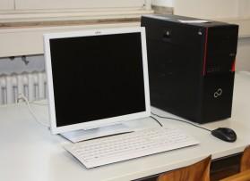 Computer AG